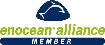 EnOcean Alliance Member