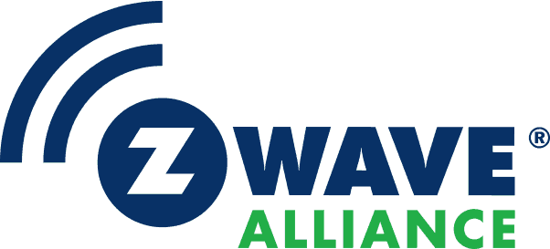 zwave alliance member